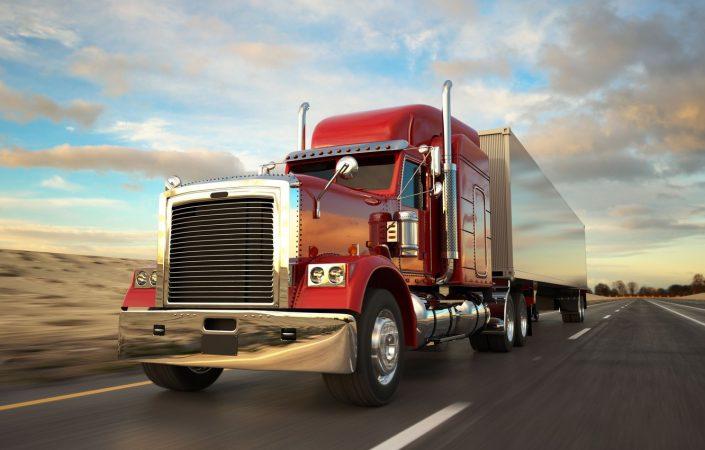 Truck Repair Services Tampa Bay Florida