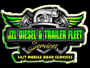 JZL Truck Repair of Tampa Bay Florida
